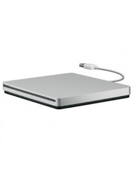 Masterizzatore SuperDrive Apple