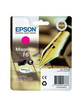 Cartuccia stampante T16 Epson
