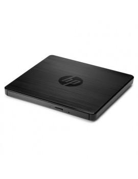 Masterizzatore Unità esterna DVDRW USB Hp