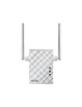 Repeater Wi Fi RP-N12 N300 Range Extender/Access Point/Media Bridge Asus