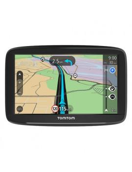 Navigatore GPS 62 EU45 Tomtom