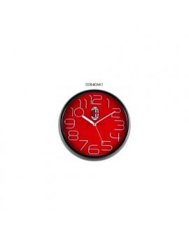 Orologio da parete  Jm