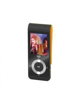 Lettore MP3 MPV1728 Trevi