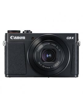 Fotocamera compatta PowerShot G9 X Mark II Canon