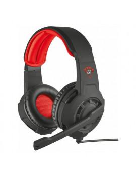 Cuffie gaming 310 Radius Headset Trust