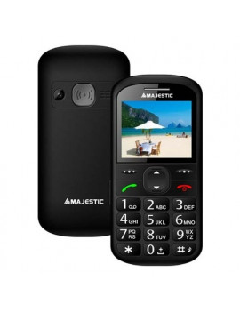 Cellulare 31R Majestic