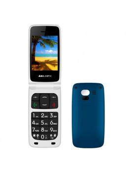 Cellulare 41R Flip Majestic