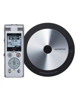Registratore DM-720 Meet & Record Kit SE Olympus