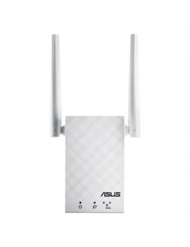 Repeater Wi Fi RP-AC55 AC1200 Asus