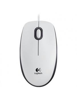 Mouse M100 Optical Labtec