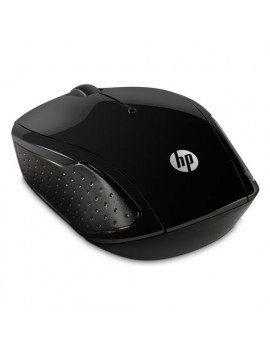 Mouse 200 Hp