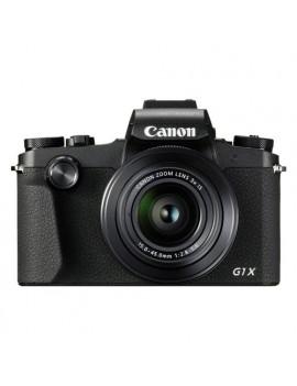Fotocamera compatta PowerShot G1 X Mark III Canon