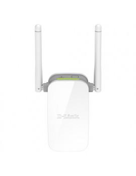 Repeater Wi Fi Wi-Fi N300 D Link