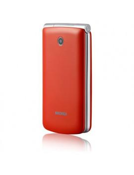 Cellulare 3 Brondi