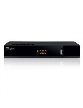 Switch HDMI Multiswitch HDMI 4K Telesystem