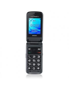 Cellulare Grande 2 Brondi