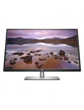 Monitor 32s Full HD Hp