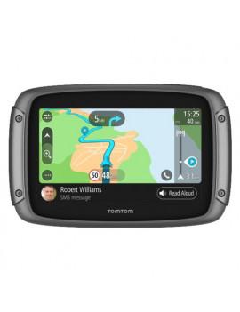 Navigatore GPS 500 Tomtom
