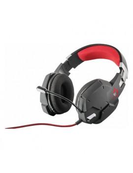 Cuffie gaming 322 Carus Headset Trust