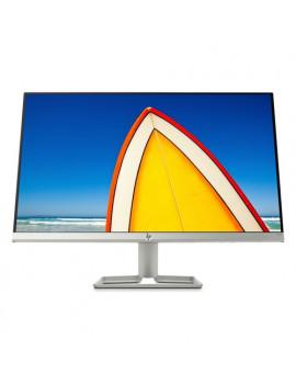 Monitor 24f Full HD Hp