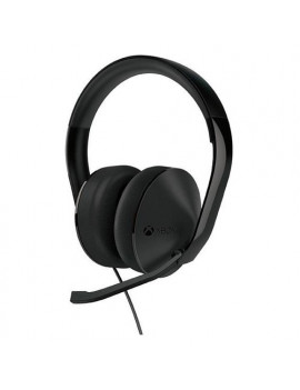 Cuffie gaming Stereo Headset Microsoft