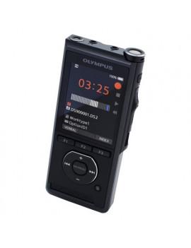 Registratore DS-9000 Premium Kit Olympus