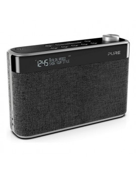 Radio Avalon N5 Pure