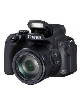 Fotocamera compatta PowerShot SX70 HS Canon
