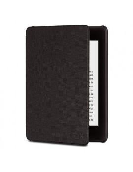 Custodia ebook Cover in pelle Amazon