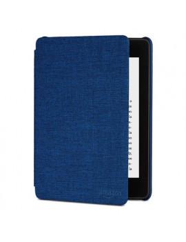 Custodia ebook Cover in tessuto Water-Safe Amazon