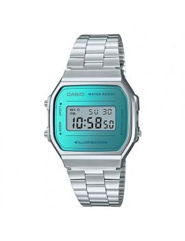 Orologio polso A168WEM-2EF Casio