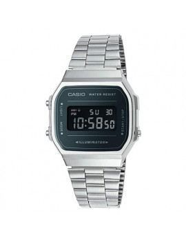 Orologio polso A168WEM-1EF Casio