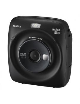 Fotocamera istantanea instax SQUARE SQ20 Fujifilm
