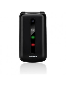 Cellulare President Dual SIM Brondi