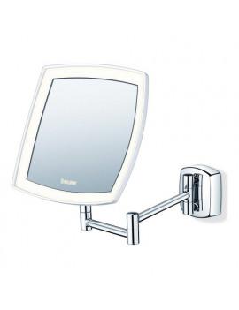 Specchio trucco BS89 - 585.13 Beurer