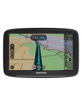 Navigatore GPS 52M Refurbished Tomtom