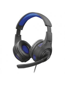 Cuffie gaming 307B Ravu Headset Trust