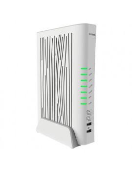 Modem router AC2200 VDSL/ADSL D Link
