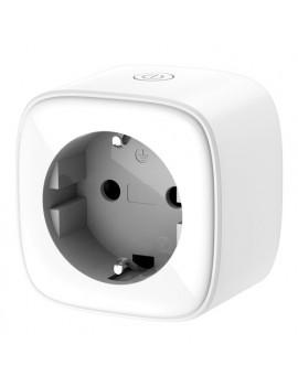 Presa SMART Mini Smart Plug WiFi D Link