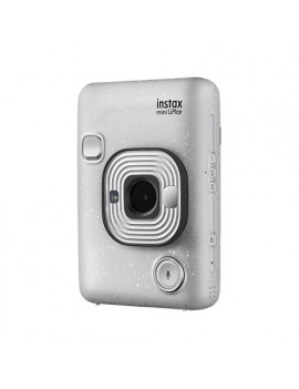 Fotocamera istantanea Instax mini LiPlay - HM1 Fujifilm