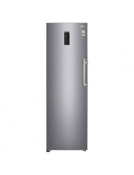 Congelatore libera installazione GF5237PZJZ1 Lg