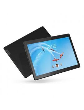Tablet TB-X505L 32GB 4G Lenovo