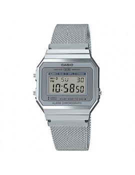 Orologio polso A700WEM-7AEF Casio