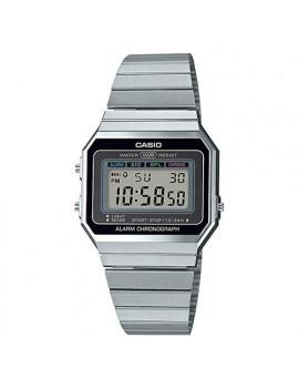 Orologio polso A700WE-1AEF Casio