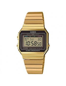 Orologio polso A700WEG-9AEF Casio