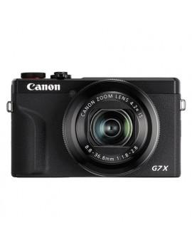 Fotocamera compatta PowerShot G7X Mark III Canon