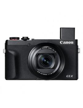 Fotocamera compatta PowerShot G5 X Mark II Canon
