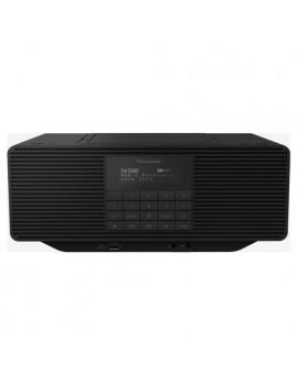 Radiolettore RX-D70BTEG-K Panasonic