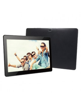 Tablet 16GB Wi-Fi Majestic