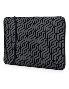 Custodia notebook Neoprene Sleeve Hp